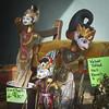 Puppet sale