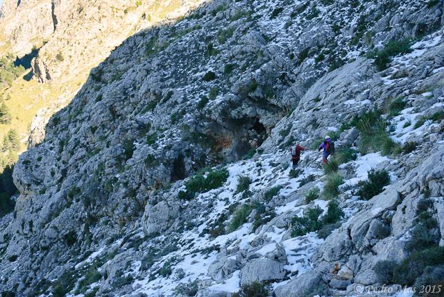 Alpinisme - 294
