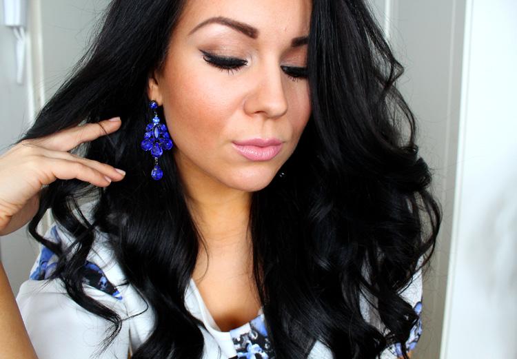 eyeliner 410