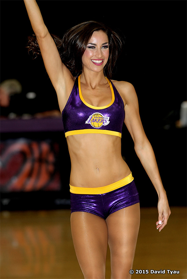 Laker Girls032715v059