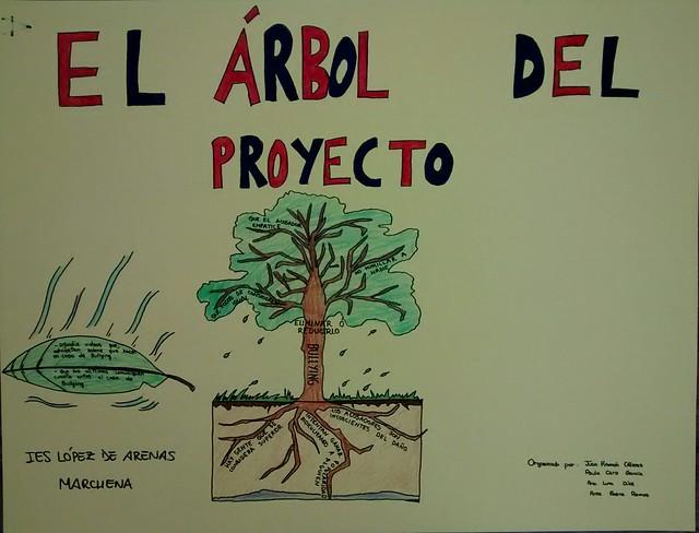 Arboles Marchena (6)