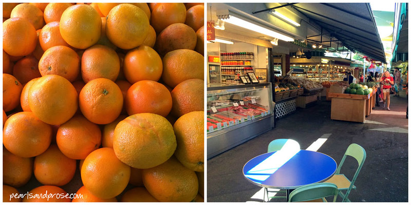 farmers_oranges_Collage