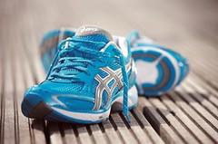 """PRŮVODCE: Jak vybrat univerzální běžecké boty """"na všechno"""""""