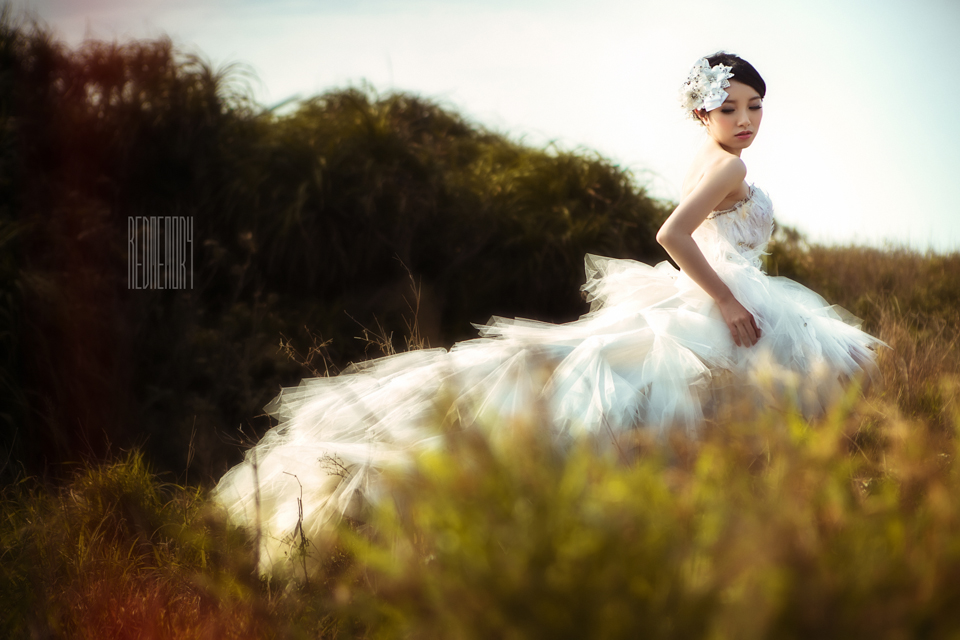 婚紗寫真-紅色記憶-1.jpg