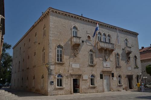 Palácio Cipiko