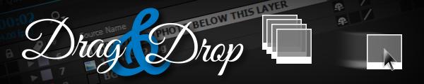 Drag&Drop