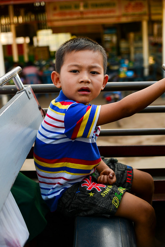 Myanmar_day1_52
