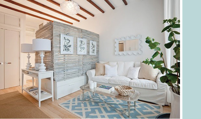 Como decorar una casa peque a youcanbe for Como decorar tu casa nueva