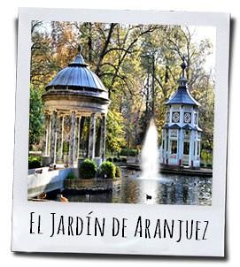 Het lenteverblijf van de Katholieke Koningen aan de rand van Madrid