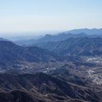 4622-mountains