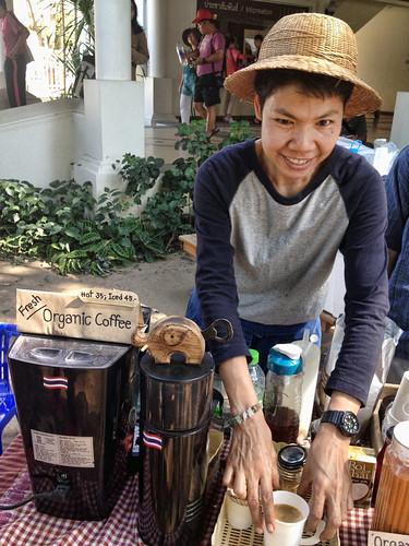 orgainiccoffeemaker