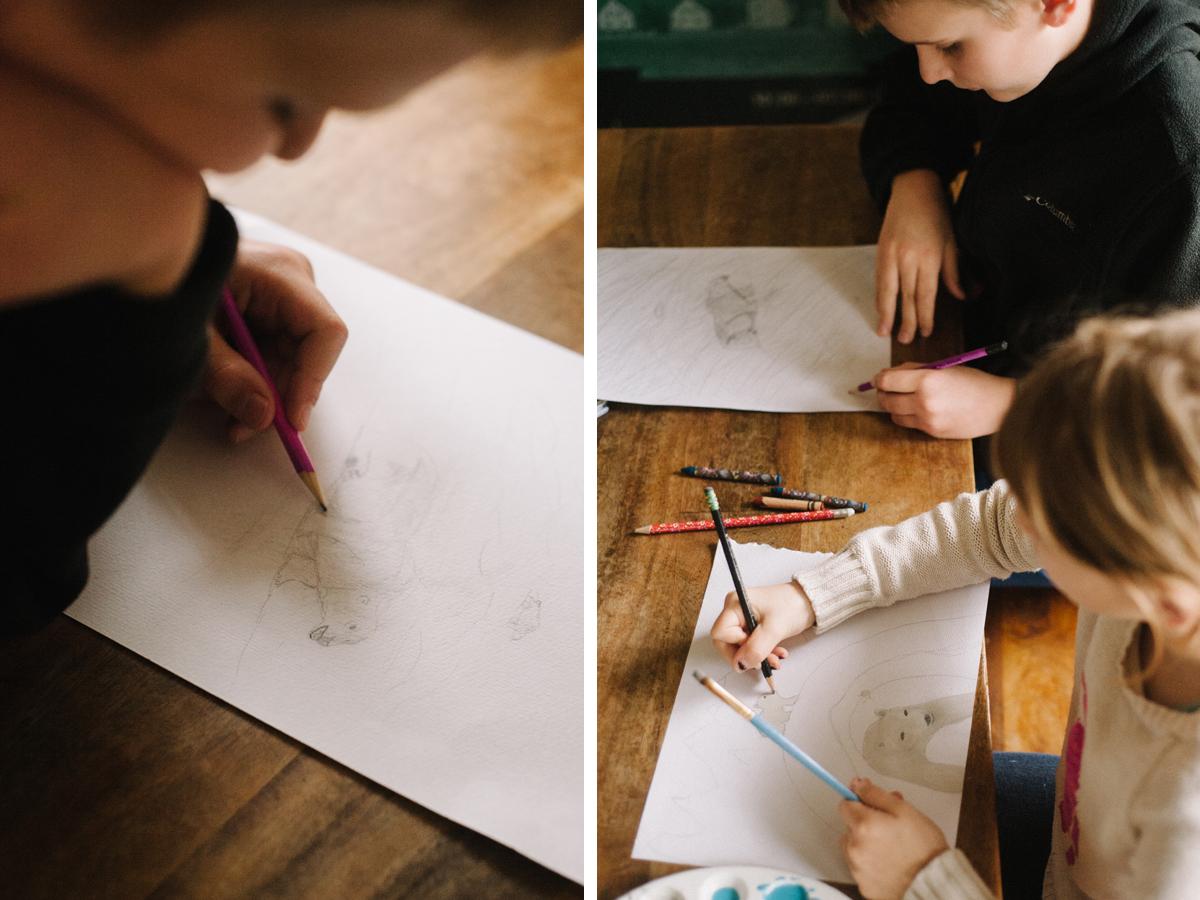 homeschooling_opposite_of_far2