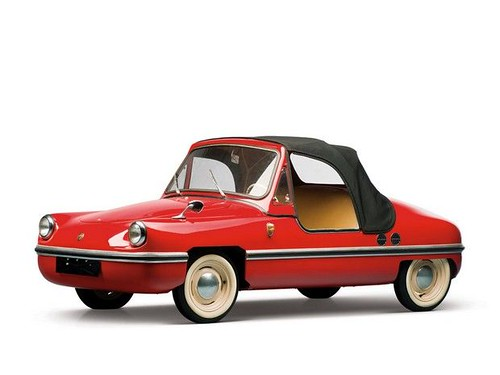 microcars_gallery_09