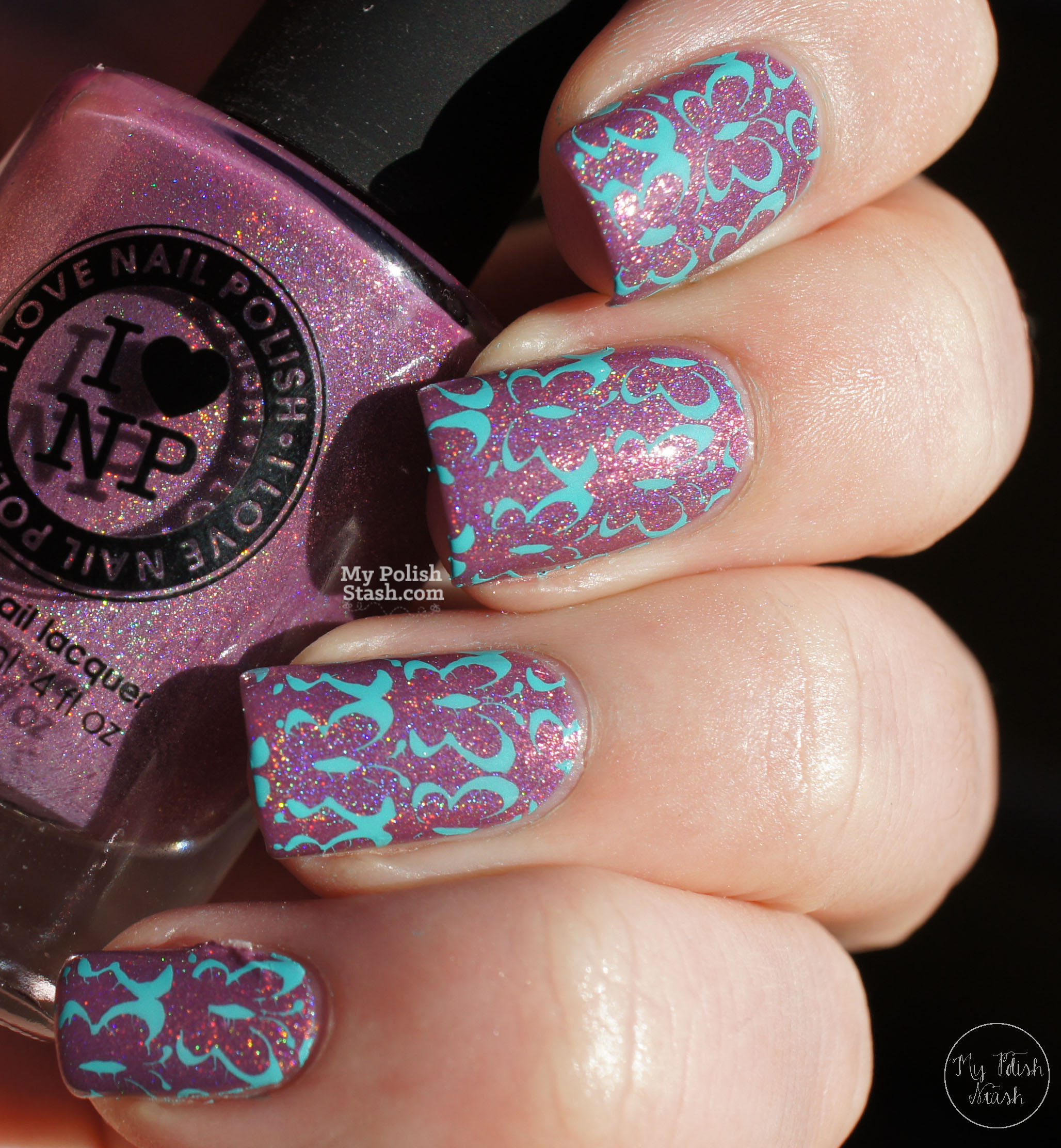 ILNP-dreaming-in-violet-spring-stamping-2