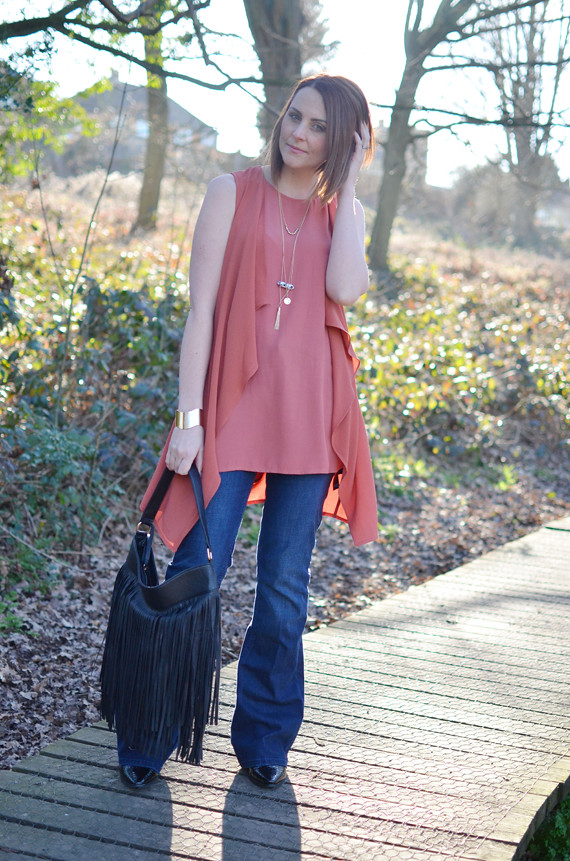 F&F-SPRING-STYLE-FLARES.5