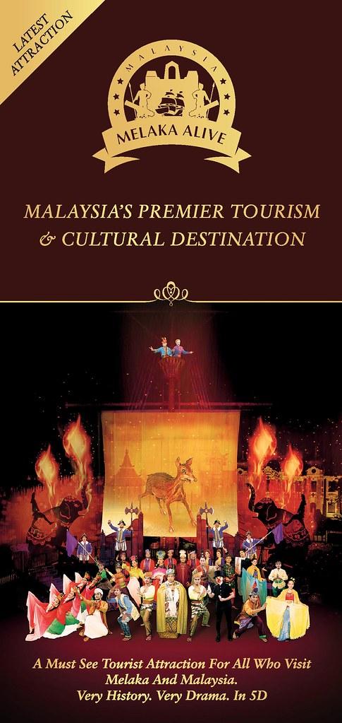 Brochure_Melaka Alive-page-001