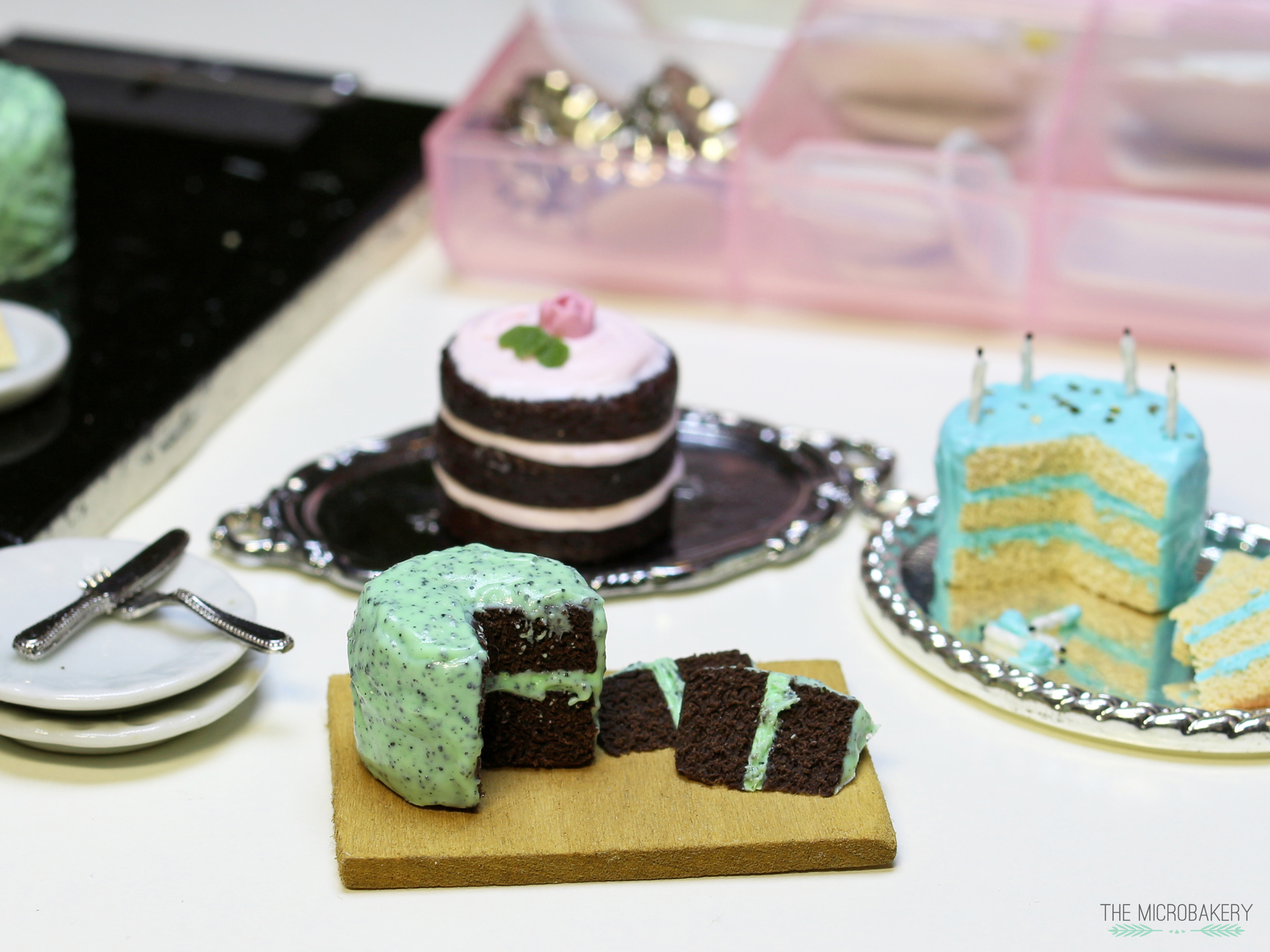 Cakes8(W)