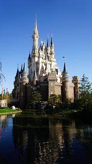 Disney_Day