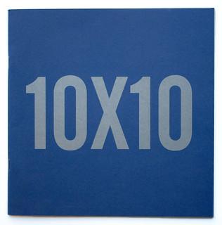 10x10_1