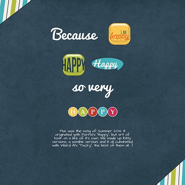 2014-07-01 happy web