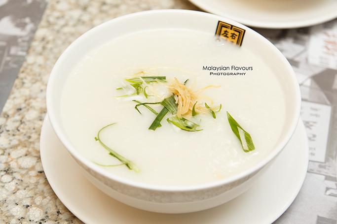 starz-kitchen-左麟右李-pavilion-kl-hong-kong-wanton-noodles