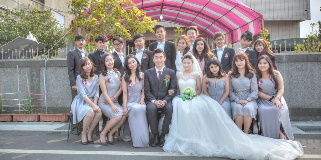 婚攝樂高-133-134068