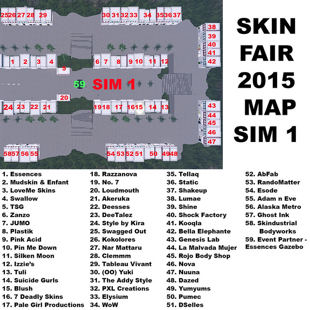 Skin Fair 2015 Map Sim 1 2048