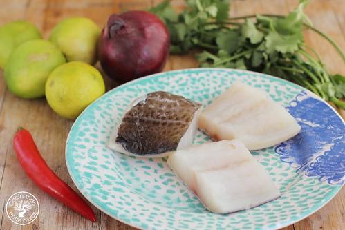 Ceviche de bacalao www.cocinandoentreolivos.com (1)