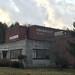 Arnettsville, WV