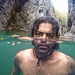 Nicaragua - Somoto Canyon by High On Life Sundayfundayz
