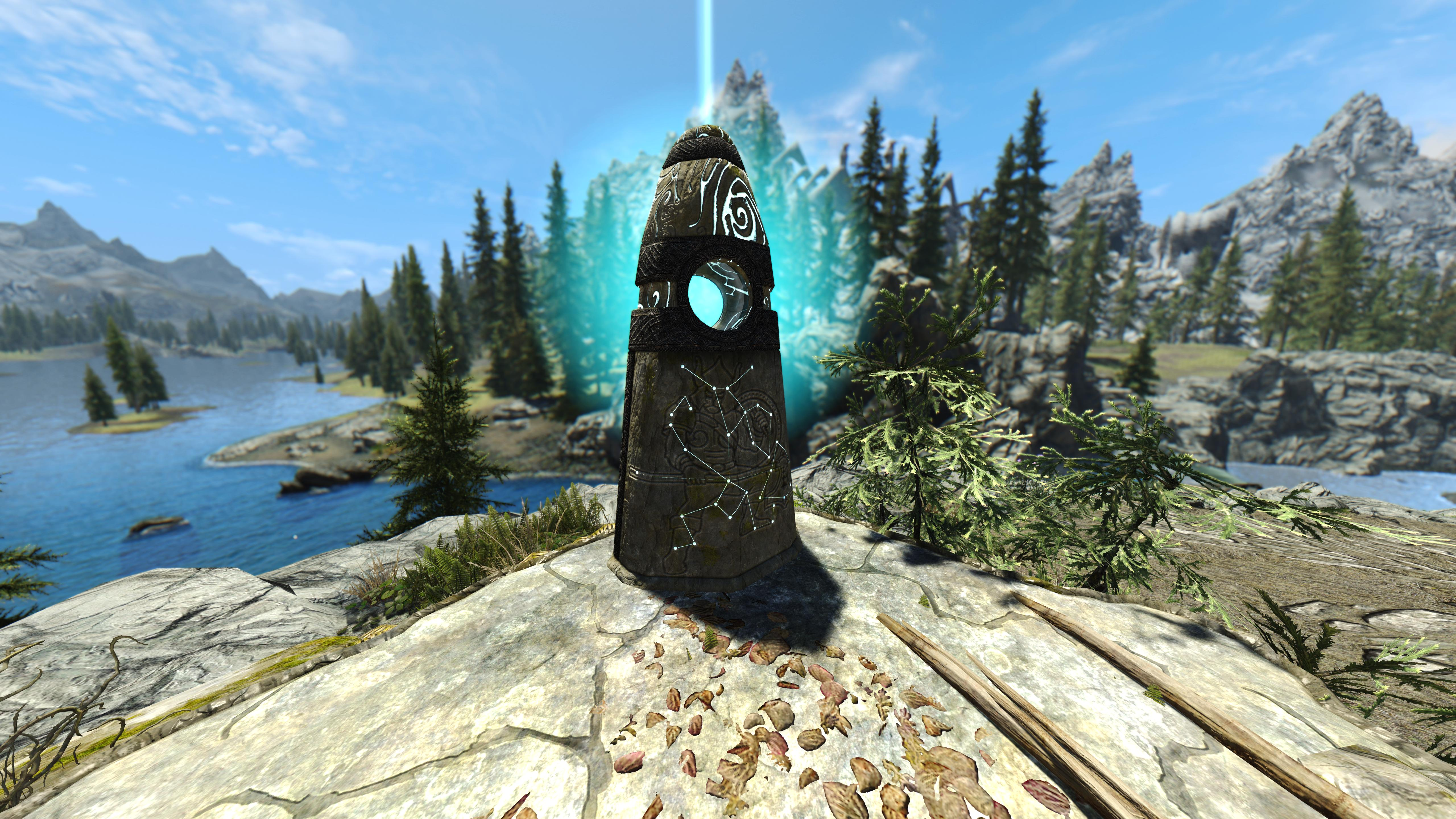 how to get loot to update load order skyrim