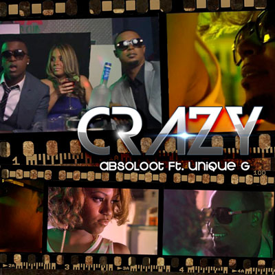 Absoloot-Crazy-400
