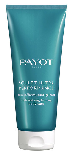 payot-corps-sculpt