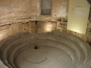 Hình ảnh của Roman Baths.