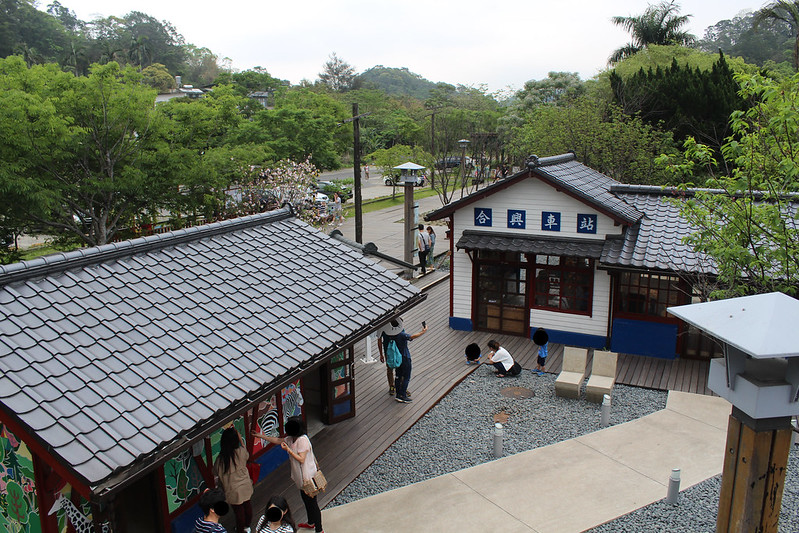 Hexing Station (16)