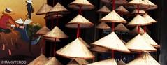 Hoian-Vietnam