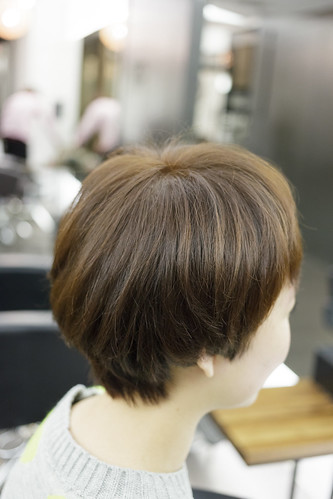 20150312-IMG_8093台北東區剪髮SAM