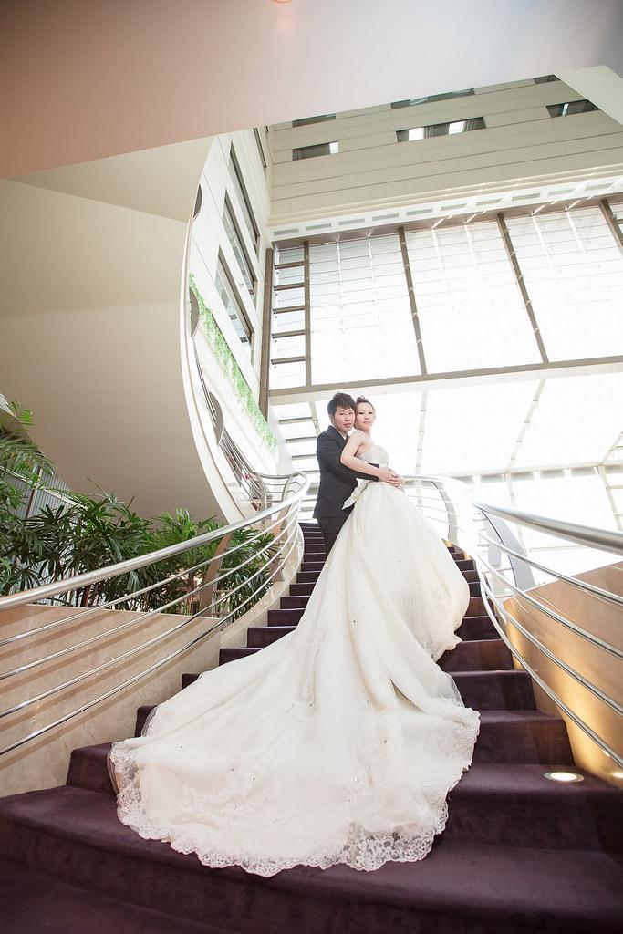 新竹國賓婚攝108