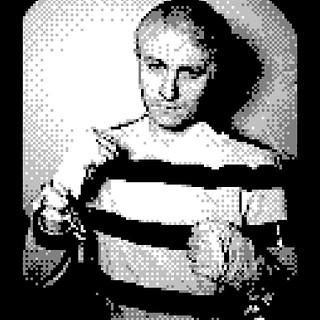 #nintendo #gameboyphoto #gameboycamera #gamer #gameboy #gamer #clubnintendo #retrocollective #retrogamer #comiccon #marvel#dccomics #cosplay #cooljapan #8bit #2bit #n64#arcade #prison #mugshot #streetfighter #mvc2 #marvel #capcom #marvelvscapcom