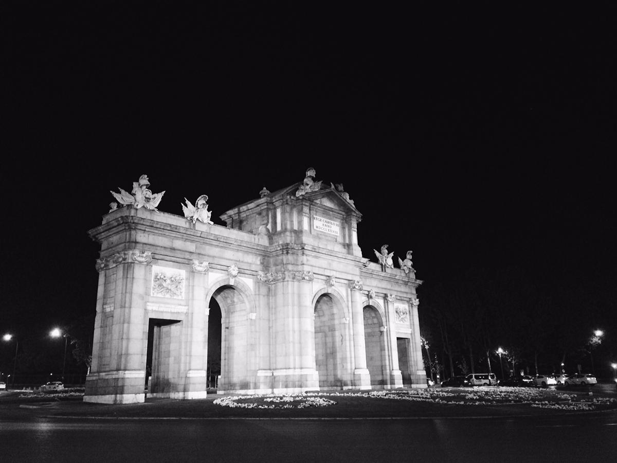 041015-Madrid