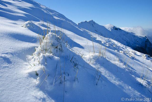 Alpinisme - 183