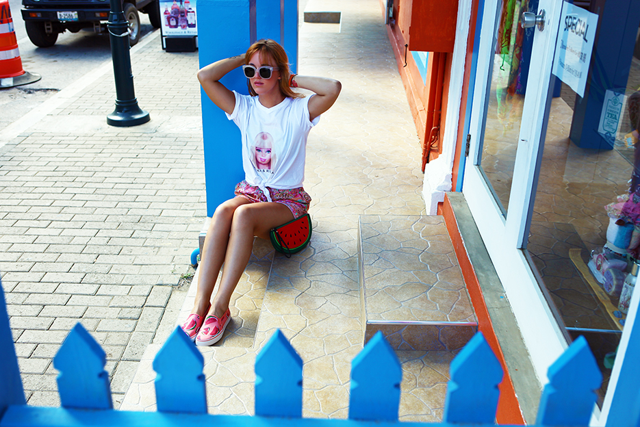POSE-barbie-bonaire-4