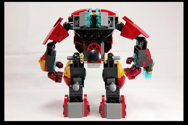 Lego76031 (46)