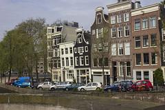 NEDERLAND - Amsterdam 076