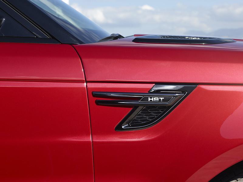 Range_Rover_HST3