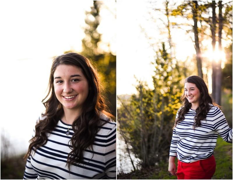 1-Sarah's senior pictures4