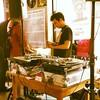 @aghartarecords #RSD15 #vinyl