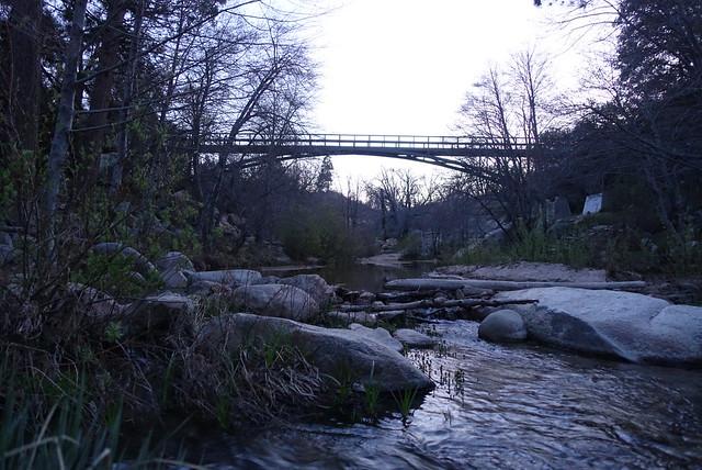 Deep Creek m298