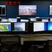 Lone Star UAS Mission Control