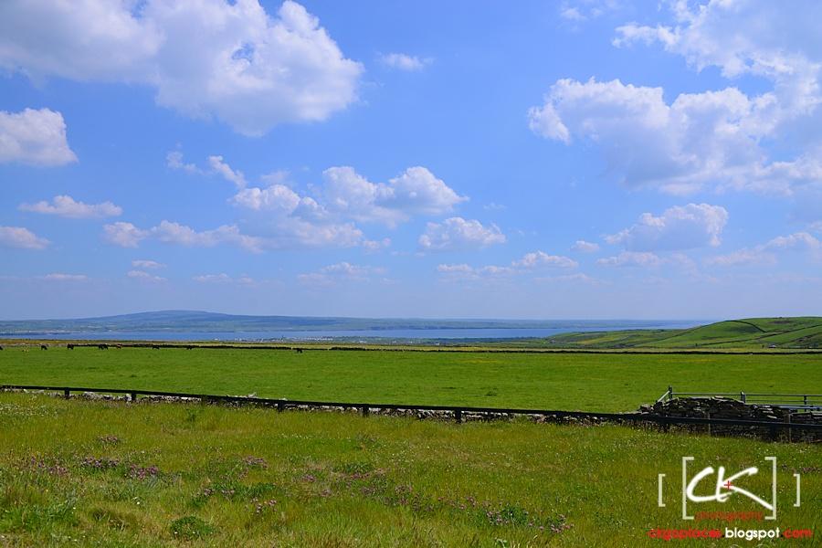 Ireland_046